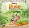 Kleiner Dodo, bester Freund