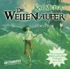Vergrößerte Darstellung Cover: Die Wellenläufer. Externe Website (neues Fenster)