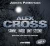 Alex Cross - Sonne, Mord und Sterne