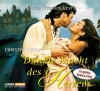 "Dana Geissler liest Christine Feehan ""Dunkle Macht des Herzens"""