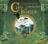 "Andrea Sawatzki liest Cassandra Clare ""City of Bones"""