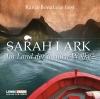 """Ranja Bonalana liest Sarah Lark """"Im Land der weißen Wolke"""""""