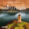 """Ranja Bonalana liest Sarah Lark """"Das Lied der Maori"""""""