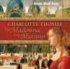 """Anne Moll liest Charlotte Thomas """"Die Madonna von Murano"""""""