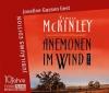 """Joseline Gassen liest """"Tamara McKinley, Anemonen im Wind"""""""