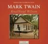 "Heikko Deutschmann liest Mark Twain ""Knallkopf Wilson"""
