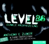 Level 26 - Dunkle Prophezeiung