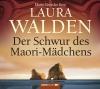 """Dana Geissler liest Laura Walden """"Der Schwur des Maori-Mädchens"""""""