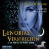 Vergrößerte Darstellung Cover: Lenobias Versprechen. Externe Website (neues Fenster)
