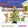Nulli & Priesemut - ein Baum für den Weihnachtsmann