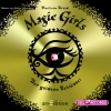 Magic Girls - Der goldene Schlüssel