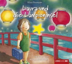 Laura und die Lampioninsel