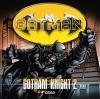 Batman - Gotham Knight, Folge 2