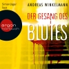 "Simon Jäger liest Andreas Winkelmann ""Der Gesang des Blutes"""