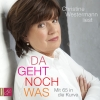 """Christine Westermann liest """"Da geht noch was"""""""