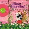 """Catherine Stoyan liest Tanya Stewner """"Liliane Susewind - Ein Panda ist kein Känguru"""""""