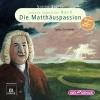 Johann Sebastian Bach - Die Matthäuspassion