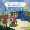 Wolfgang Amadeus Mozart - Die Zauberflöte