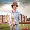 "Anja Bilabel liest Rosemary McLoughlin ""Die Frauen von Tyringham Park"""
