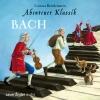 Abenteuer Klassik - Bach