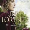 """Anne Moll liest Iny Lorentz """"Der weiße Stern"""""""