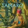 Tamaro
