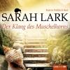 """Kathrin Fröhlich liest Sarah Lark """"Der Klang des Muschelhorns"""""""
