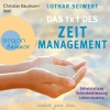 """Christian Baumann liest Lothar Seiwert """"Das 1x1 des Zeitmanagement"""""""
