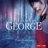 "Laura Maire liest Elizabeth George ""Whisper Island - Feuerbrandung"""