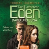 Das verbotene Eden - David und Juna