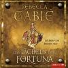 """Martin May liest """"Rebecca Gablé, Das Lächeln der Fortuna"""""""