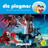 Die Playmos - Das Licht aus dem Drachenland
