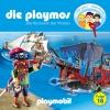 Die Playmos - Die Rückkehr der Piraten