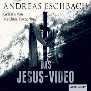 ¬Das¬ Jesus-Video
