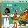 Vergrößerte Darstellung Cover: Aida. Externe Website (neues Fenster)