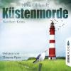 Vergrößerte Darstellung Cover: Küstenmorde. Externe Website (neues Fenster)