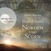 """Gabriele Blum liest Elizabeth Gaskell """"Norden und Süden"""""""