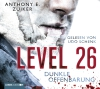 Level 26 - Dunkle Offenbarung