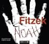 Vergrößerte Darstellung Cover: Noah. Externe Website (neues Fenster)