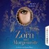 Vergrößerte Darstellung Cover: Zorn und Morgenröte. Externe Website (neues Fenster)