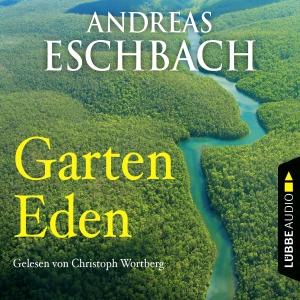Garten Eden