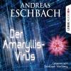 Der Amaryllis-Virus
