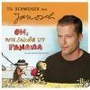 """Til Schweiger liest Janosch """"Oh, wie schön ist Panama und zwei weitere Geschichten"""""""