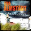 Vergrößerte Darstellung Cover: Ostseefeuer. Externe Website (neues Fenster)