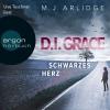 D.I. Grace - Schwarzes Herz