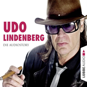 Udo Lindenberg - Die Audiostory