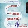 Der Schatz des Herrn Isakowitz