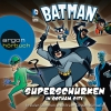 Batman - Superschurken in Gotham City