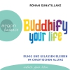 Buddhify Your Life