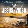 Das Jesus-Video - Spuren